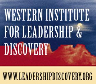 Western Institute