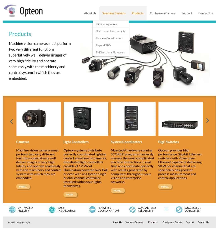 Opteon006