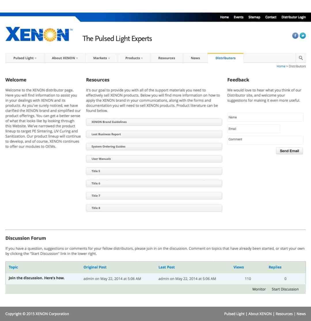 XENON002