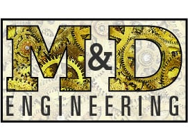 M&D Engineering
