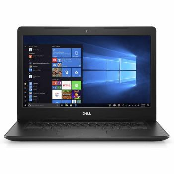 Dell Inspiron 14-3480 Intel Celeron-4205U Processor 500GB