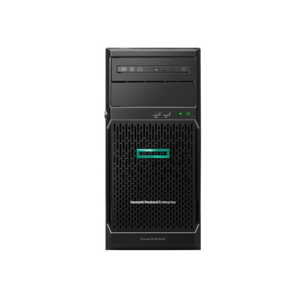 ProLiant ML30 Gen10