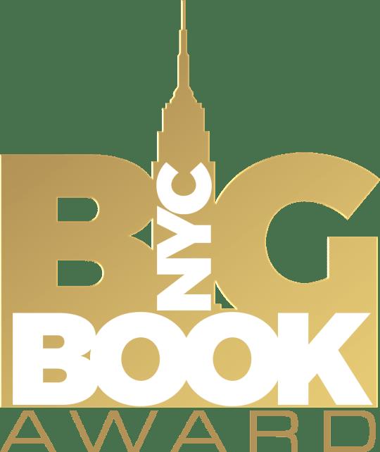 The Best Books | NYC Big Book Award | United States