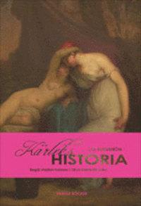 9789173550369_200x_karlekshistoria-begar-mellan-kvinnor-i-1800-talets-litteratur