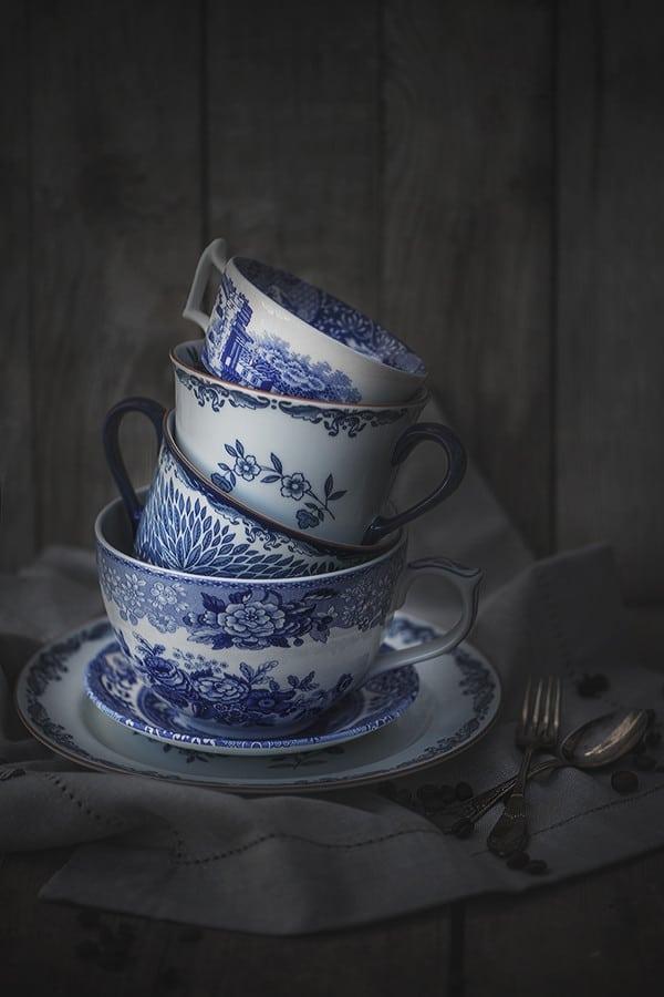 150808_teacup_dark_UH0_4207
