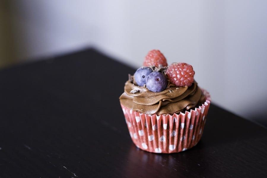 160213_cupcake_hus30_DSF4137
