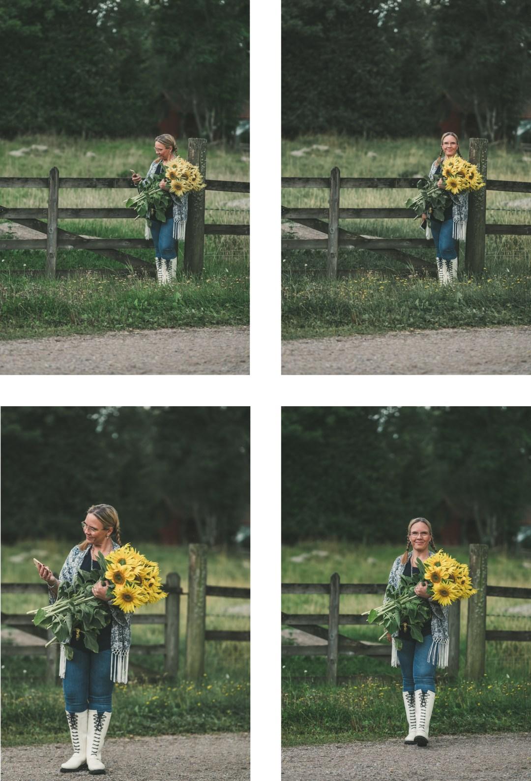 160819_hus30_fotograf_ulrica_hallen_fujifilm_solrosor_xpro2_stillife_lifestyle_sunflowers_autumn-9235