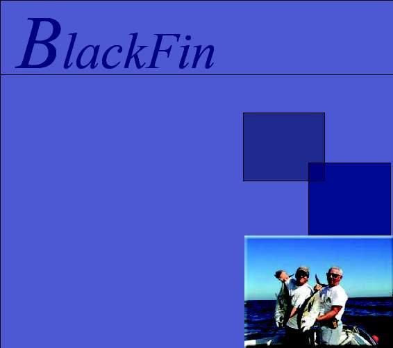 BlackFin