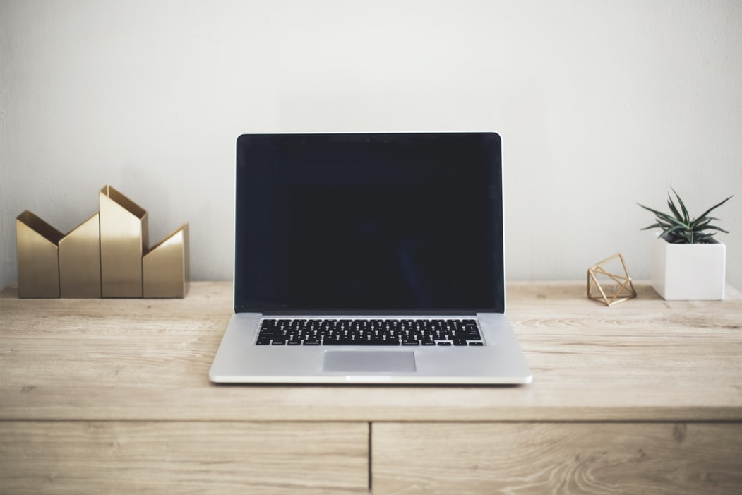 10 Tips on How to Extend the Life of Your Laptop