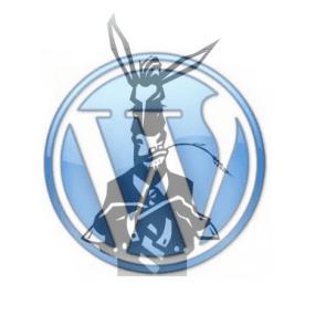 Wordpress-HTTPS-phpMyAdmin-plugins1.png