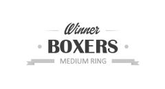 Winner Boxers