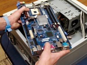 Custom Built Computers – Tekserve