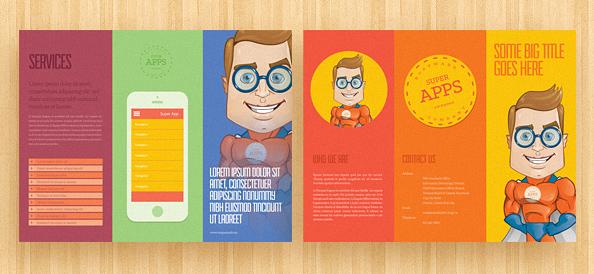 Belajar Desain Grafis Untuk Pemula Teksnologi