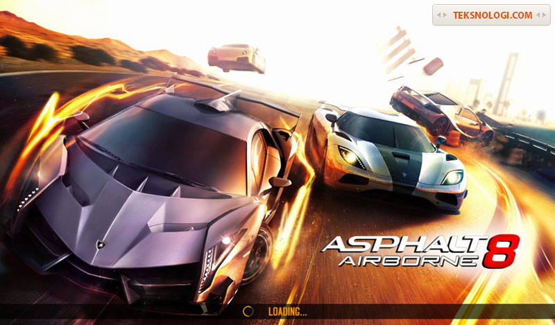 asphalt8-evercoss-at7s