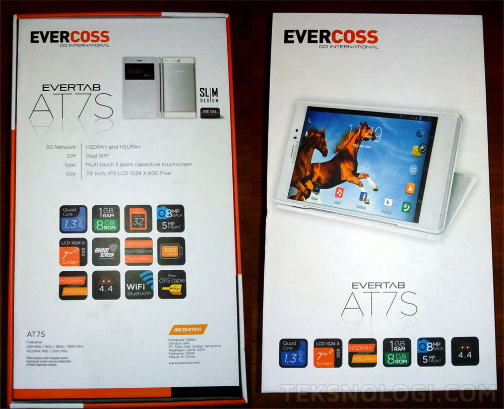 evercoss-at7s-box-front-back