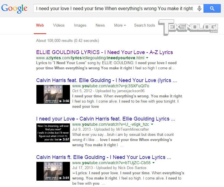 cara-mencari-judul-lagu-di-google