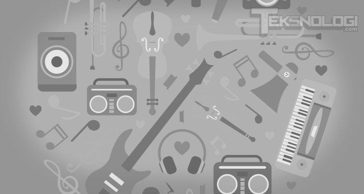 cara-mengetahui-judul-lagu-atau-musik-instrumental