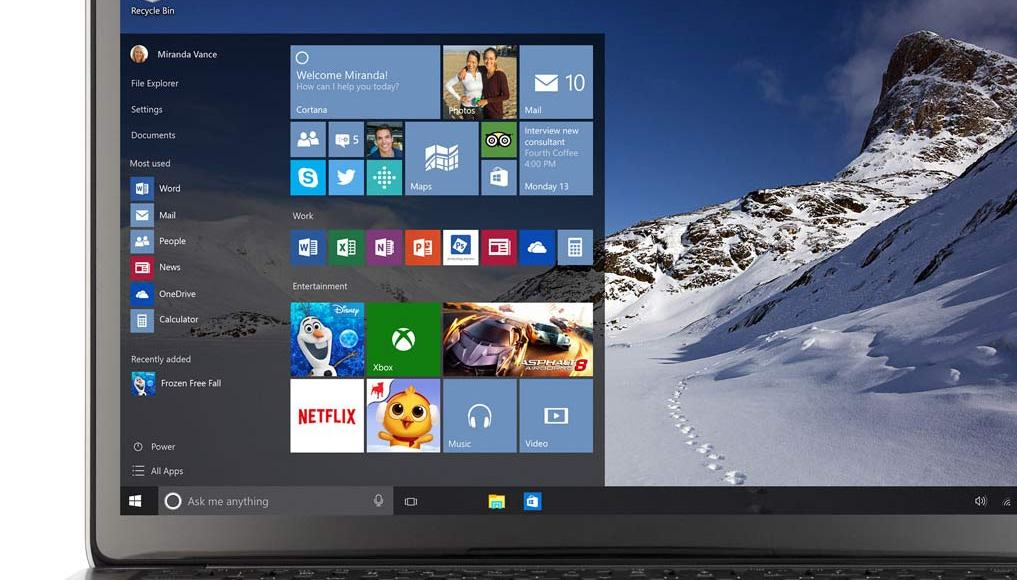 windows10-upgrade