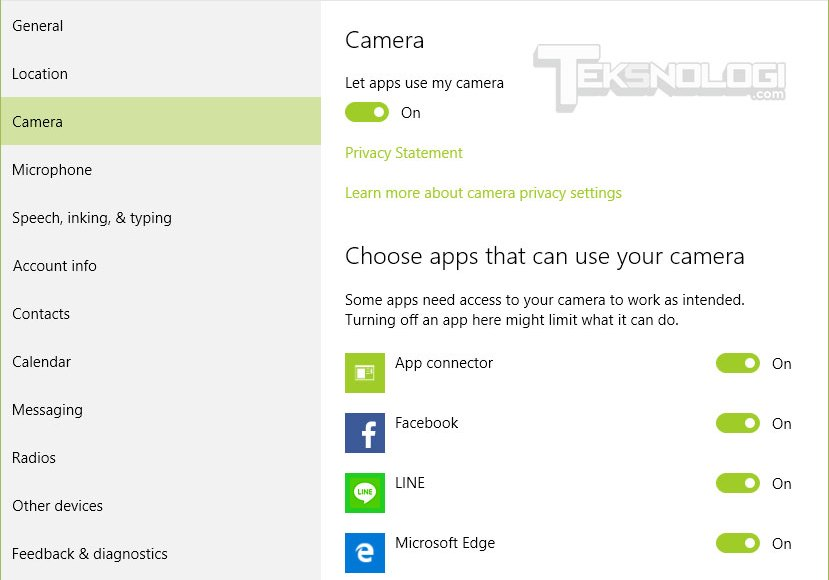 camera-privacy-settings-windows10