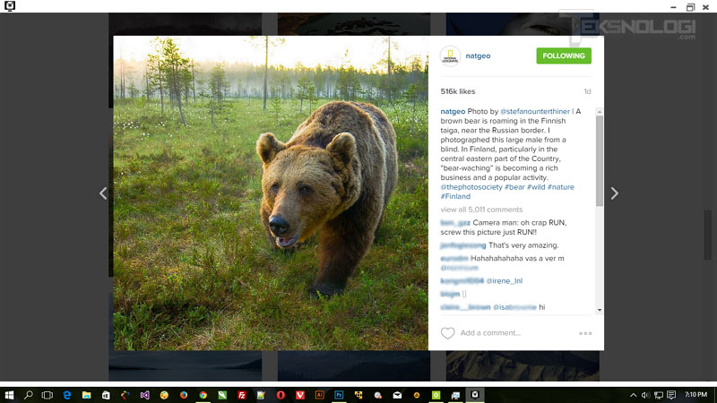 instagram-instatime-view-natgeo-photos-windows10