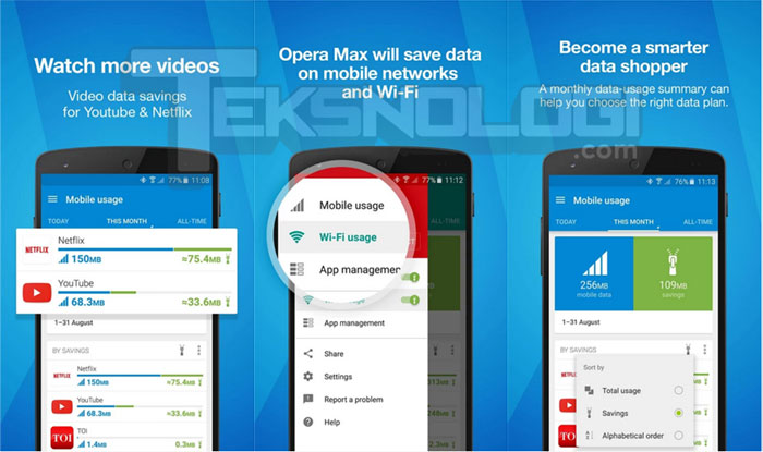 opera-max-screenshot-android-apps