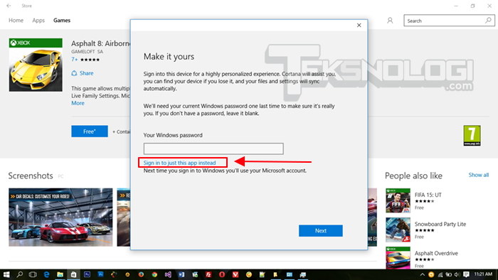 signin-microsoft-account-setup-password-windows10-store