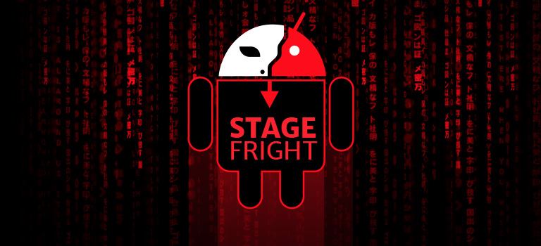 stagefright-android-exploit