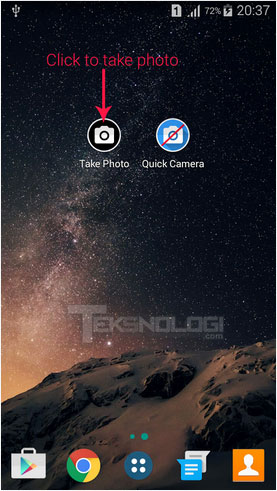 take-photo-sectretly-with-quick-camera-hidden-camera-android