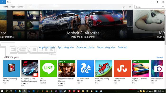 windows-store-windows10