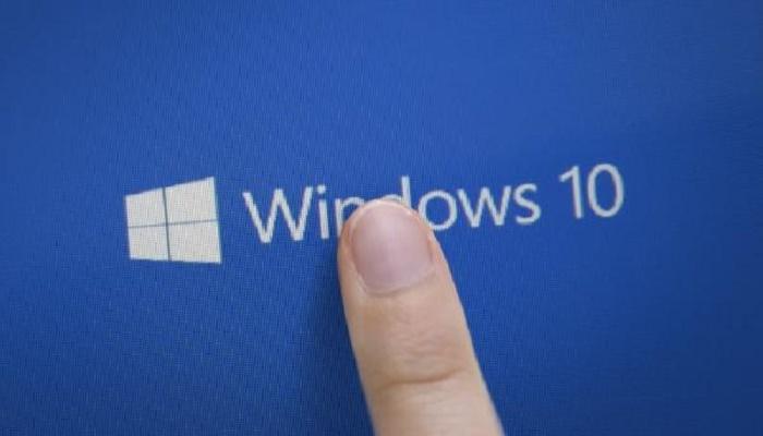 windows10-privacy