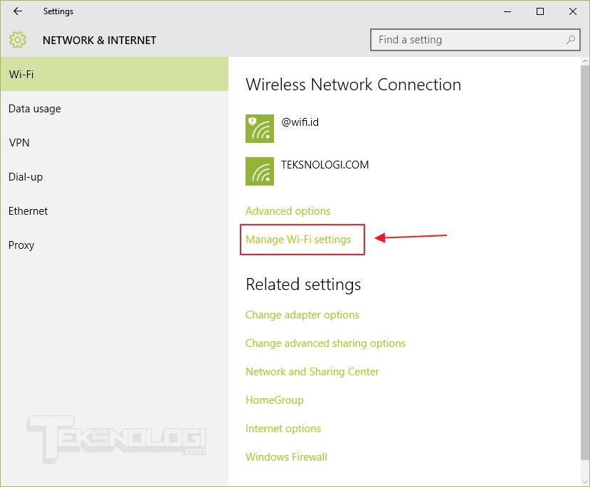 wireless-network-connection-windows10