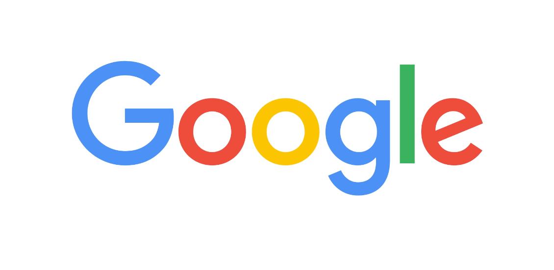 logo-terbaru-google-2015
