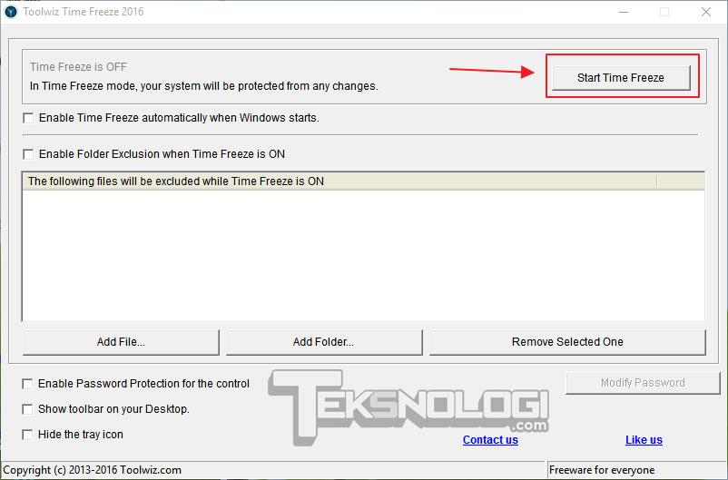 toolwiz-time-freeze-interface-windows10
