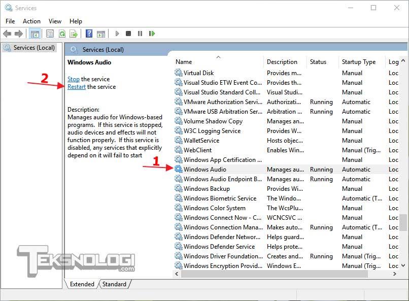 restart-windows-audio-services-windows10