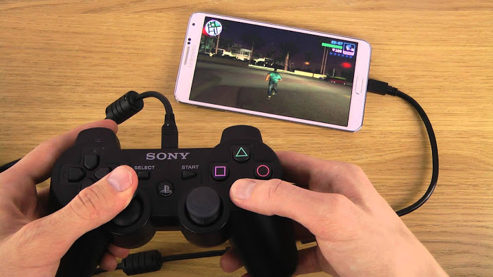 play-android-game-with-joystick
