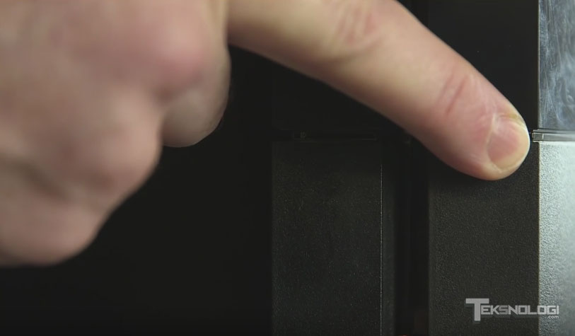 power-button-ps4