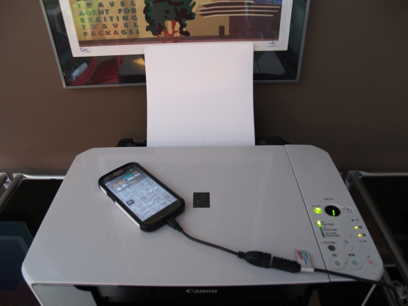 usb-otg-printer-android