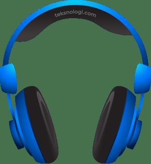 headphone-teksnologicom