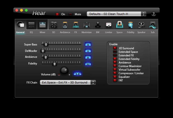 hear-audio-enhancher-software