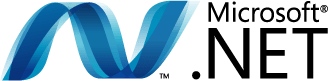 microsoft-net-framework-logo
