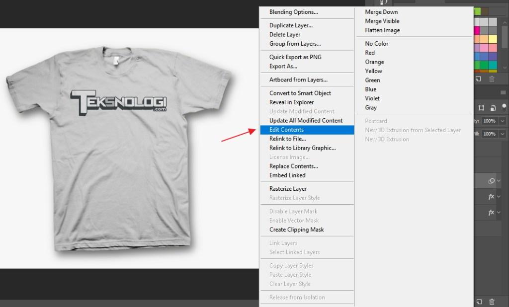 edit-contents-smart-object-t-shirt-mockup