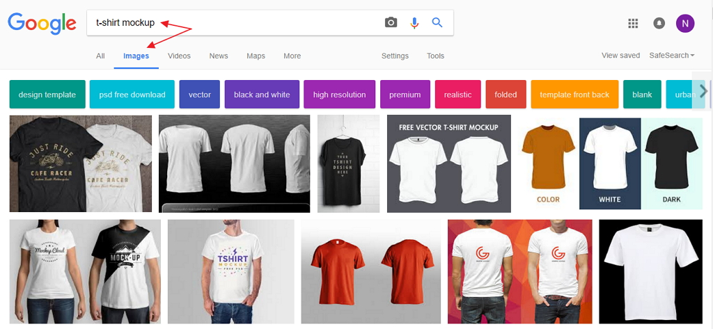 t-shirt-mockup-google-search