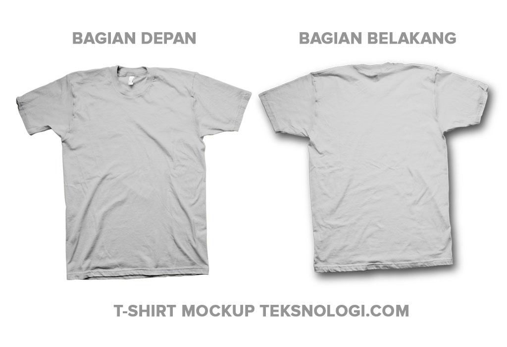 t-shirt-mockup-teksnologi