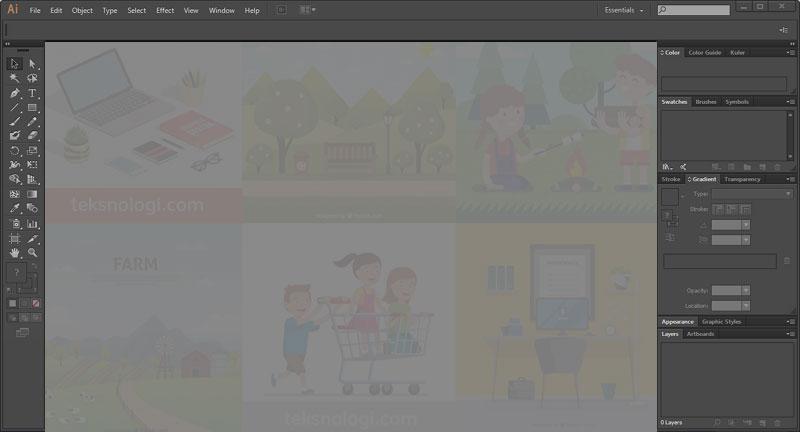 adobe-ilustrator-software