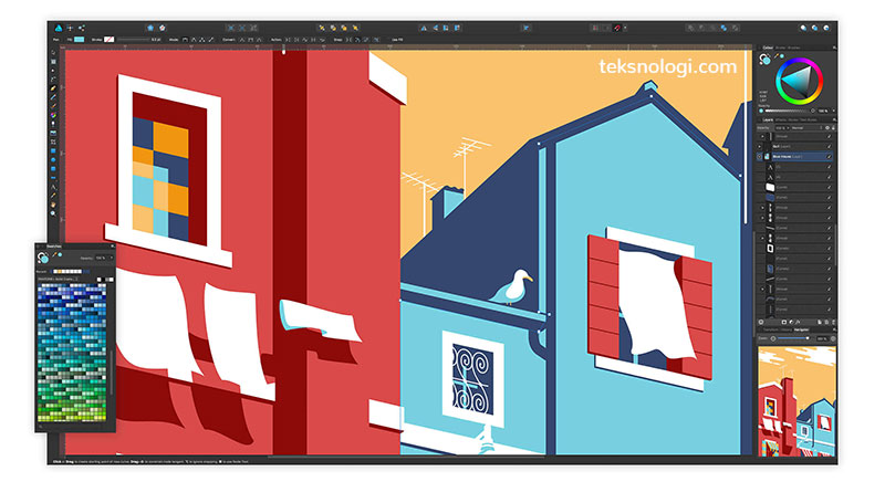 affinity-designer-software