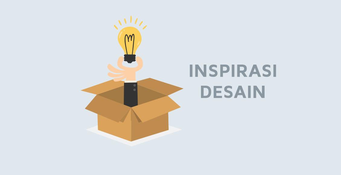 inspirasi-desain