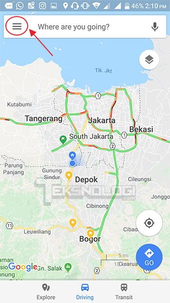 offline-google-maps-apps