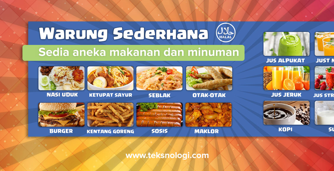 Download 1070+ Background Banner Warung Kopi Terbaik