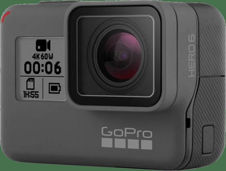 gopro-hero-6