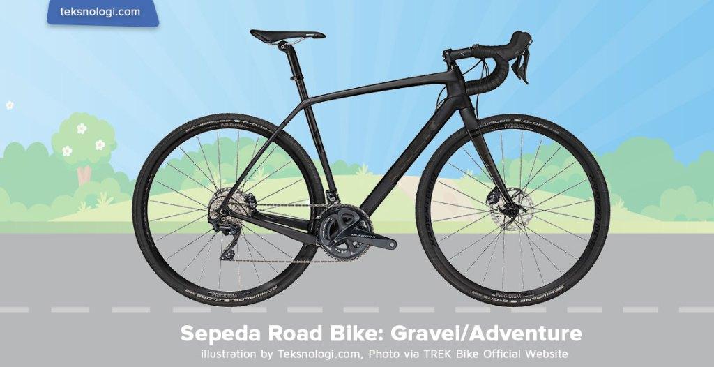 gravel-road-bike